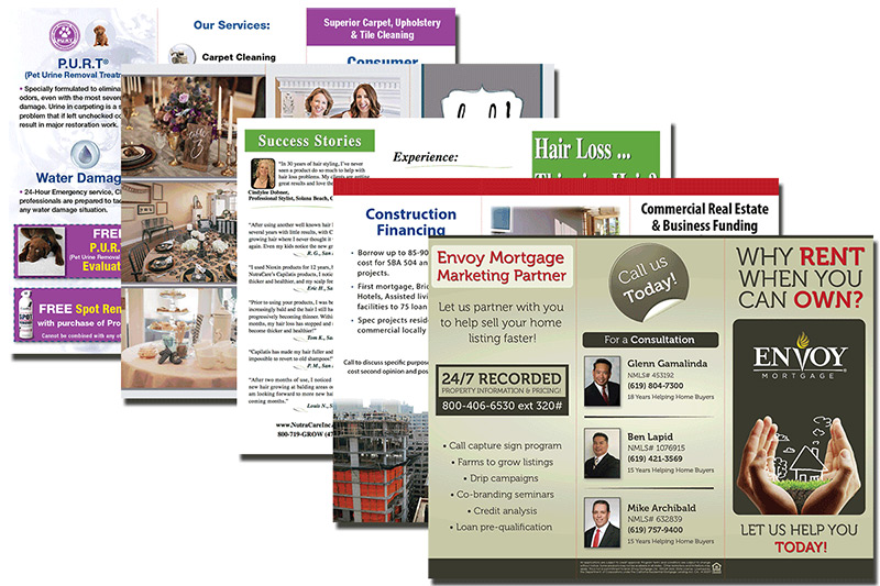 products_brochures_800x533